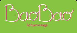 BaoBao babymassage